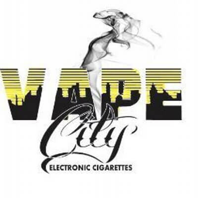 30 Best Vape Shops in Ohio [Part 3]