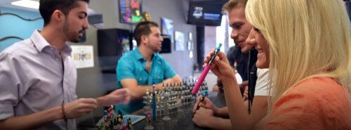 Top 14 Vape Shops in Miami Florida