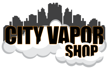 30 Best Vape Shops in Ohio [Part 2]