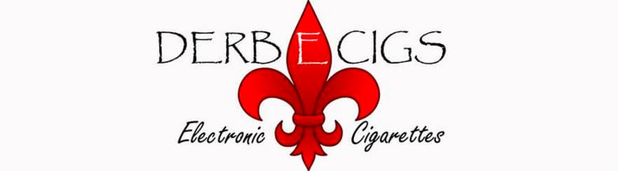 E cig vaporizer reviews 2017