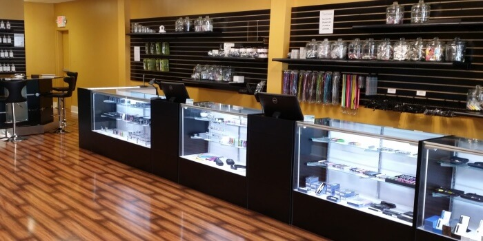 5 Awesome Vape Shops in Delaware