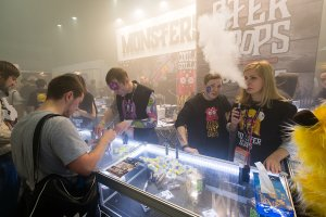Best Vape Shops in Nashville, TN